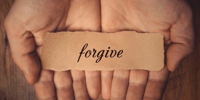 o-FORGIVENESS-facebook[1].jpg