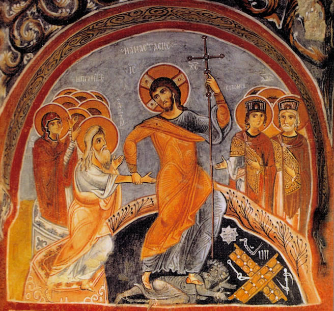 christ-the-conqueror-of-hell1[1]