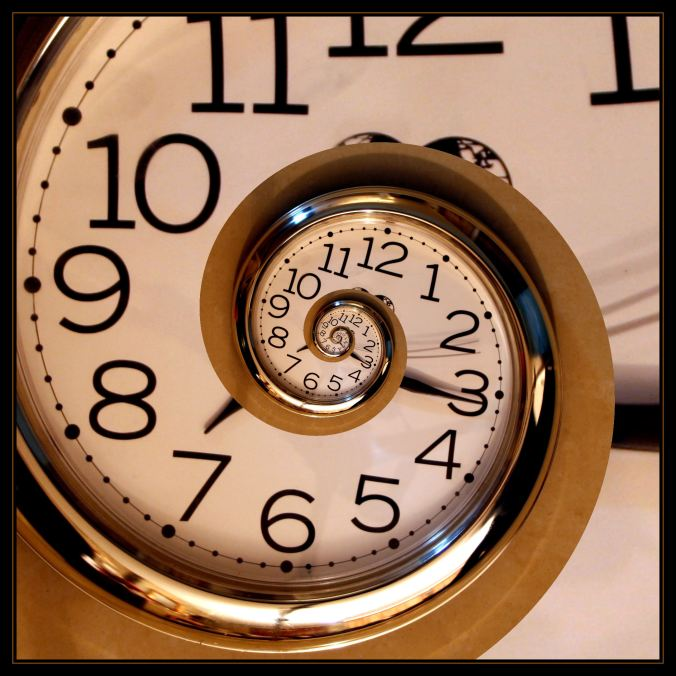 clock[1].jpg