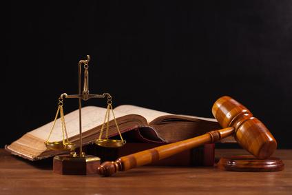 lawsuit[1].jpg