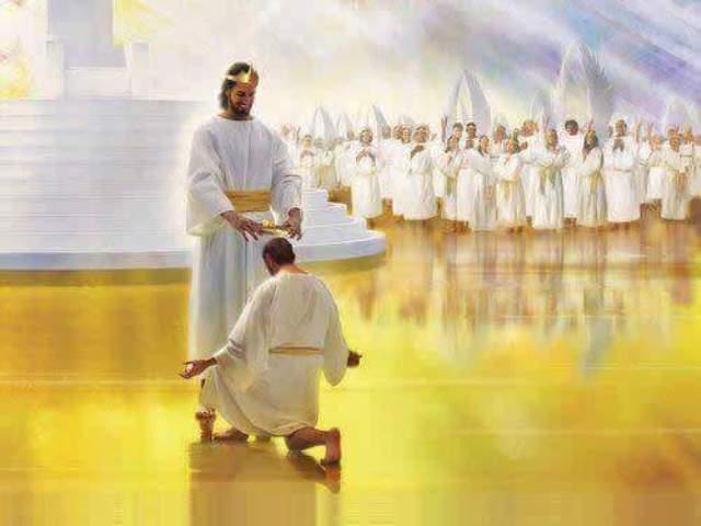 rewarded-saint[1].jpg