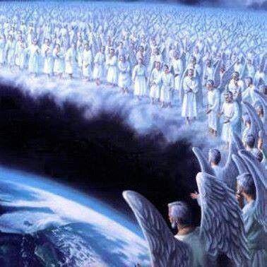 f8dbddff350460aa96df9d8e3606b01d--arch-angels-archangel-gabriel[1].jpg
