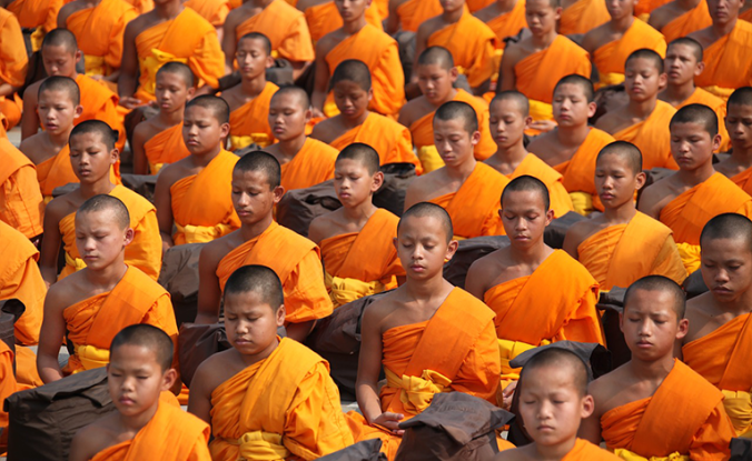 how-to-volunteer-with-buddhist-monks-3-1461922112[1].png