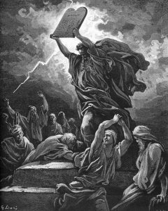 moses-breaking-the-tablets-of-the-law[1].jpg