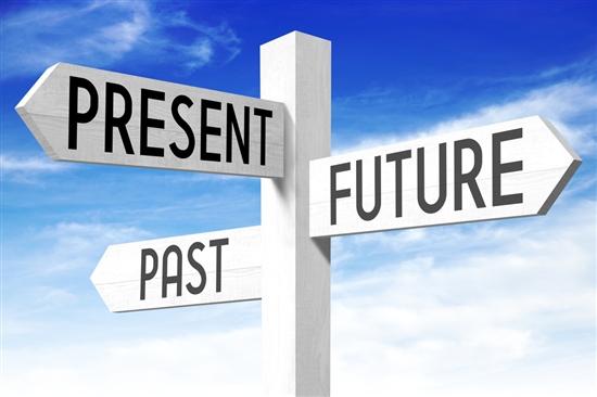 past-present-future[1]