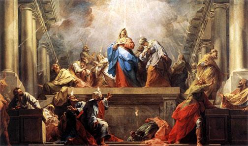 restout-pentecost-7[1].jpg