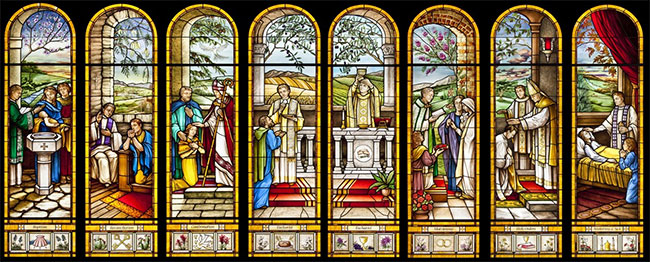 sacraments-stained-glass.jpg