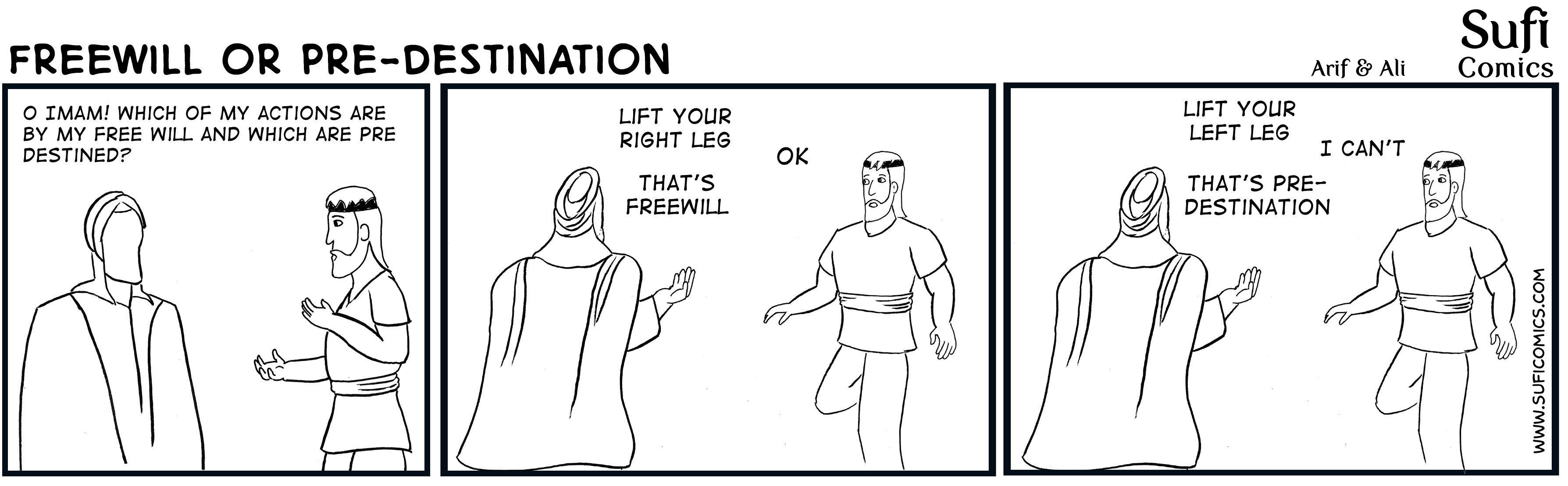 sufi-comics-freewill-or-predestination[1].jpg