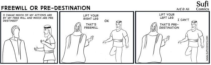 sufi-comics-freewill-or-predestination[1].jpg