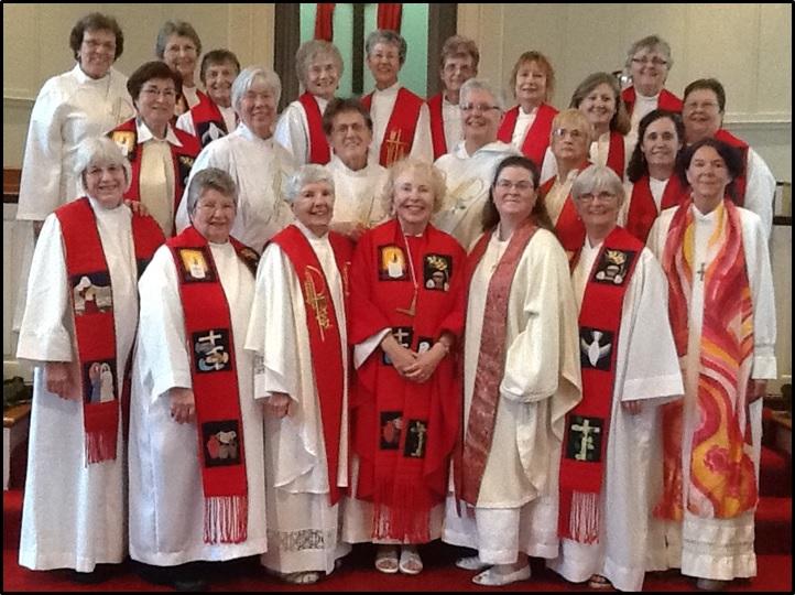 Women-Ordination-01[1]