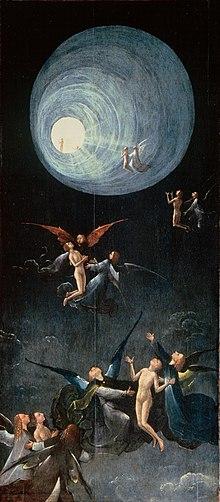 220px-Hieronymus_Bosch_013[1].jpg