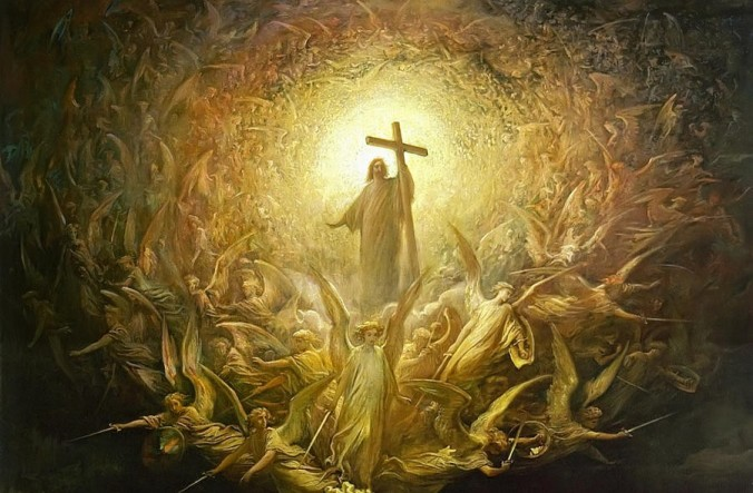 christus-victor[1].jpg
