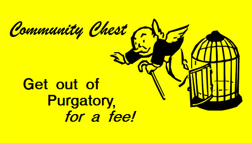 get-out-of-purgatory[1]