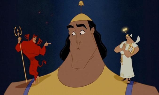 Kronk-listening-to-his-shoulder-devil.jpg