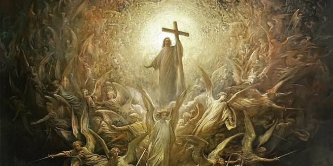 web3-triumph-of-christianity-over-paganism-gustave-dorc3a9-pd.jpg