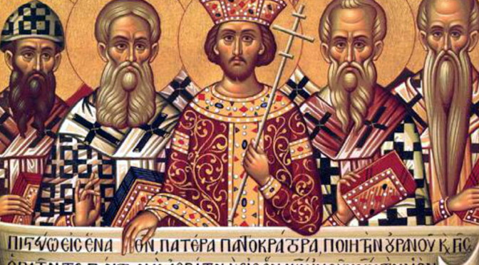 The-Nicene-Creed-672x372[1].jpg