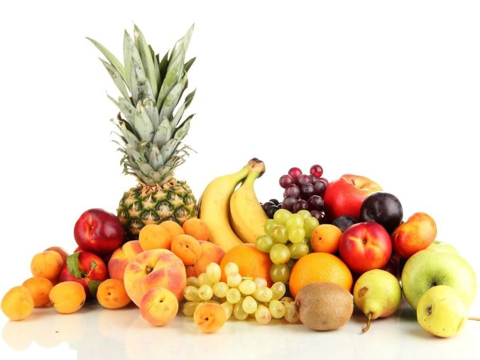 Fruits3[1].jpg