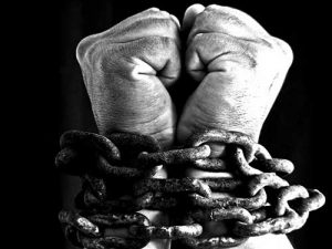 Slavery-and-Sin-300x225[1]