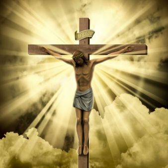 346c3aacbb35f3c0c639c72fb91f6f6e--jesus-pictures-jesus-on-the-cross-pictures[1].jpg
