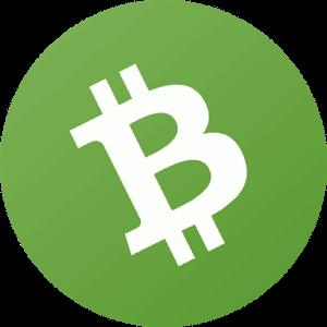 bitcoincash[1].png