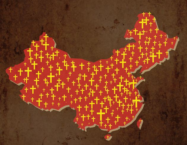 china-2[1]