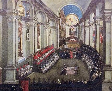 Council_of_Trent[1].JPG