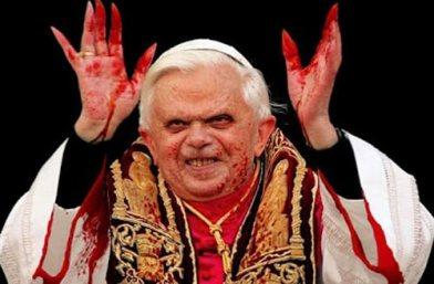 evil-popes[1].jpg