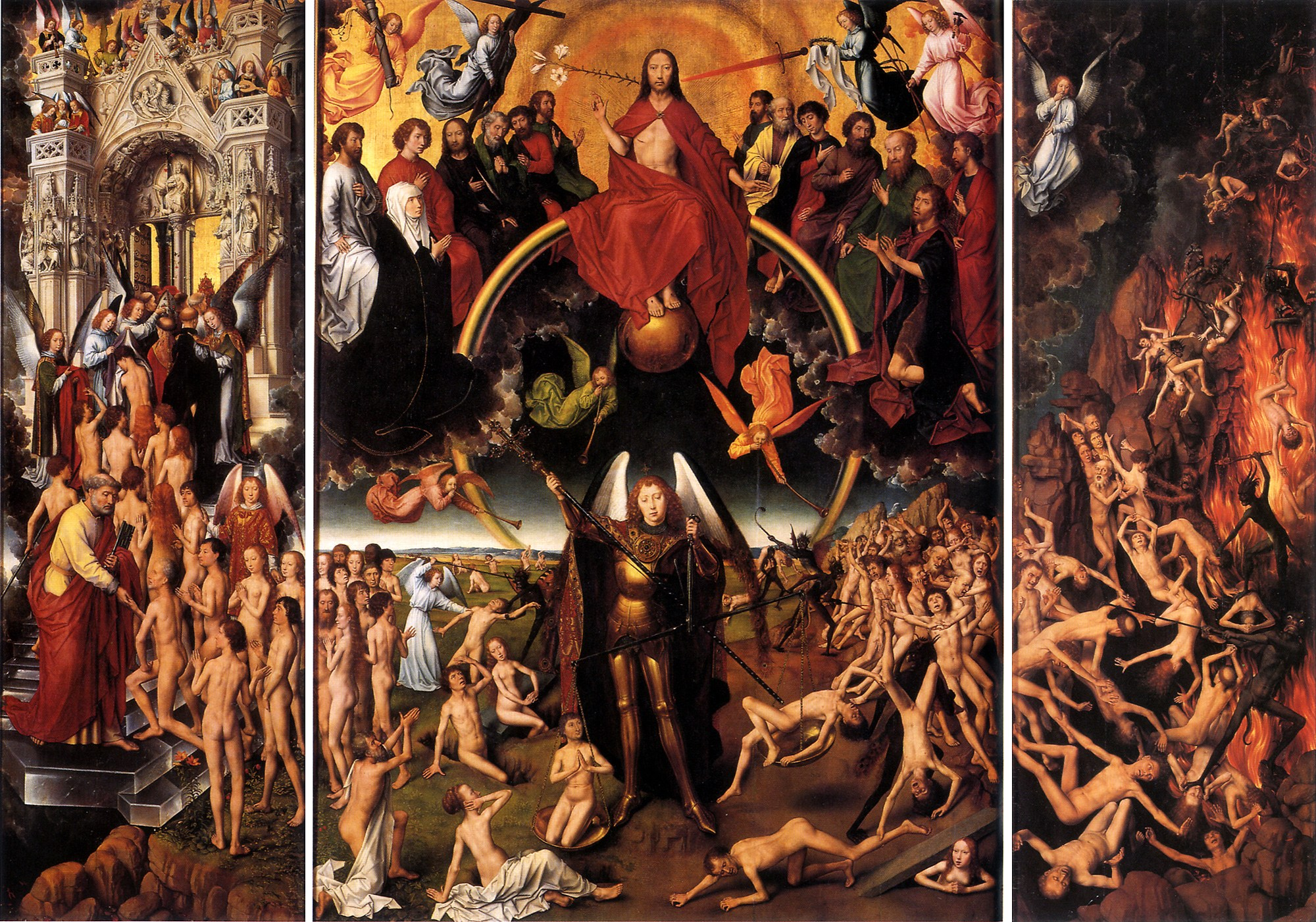 Hans-Memling-The-Last-Judgment-The-First-Stolen-Painting[1].jpg