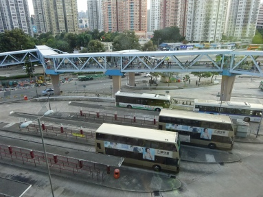 HK_YL_Yuen_Long_元朗_形點_Yoho_Mall_view_BT_Bus_Terminus_Nov-2015_DSC[1].JPG