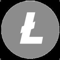 litecoin[1]