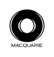 Macquarie_Group_logo[1].jpg
