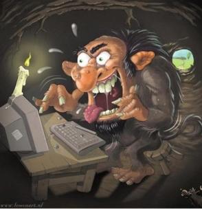 main-troll[1].jpg