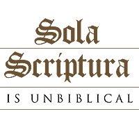 SolaScriptura[1].jpg