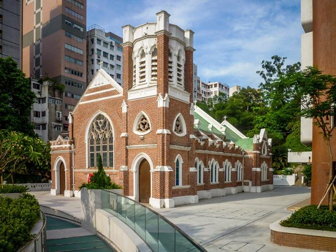 st-andrew-church-kowloon-hong-kong_001[1].jpg