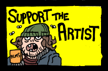 supportartist.PNG