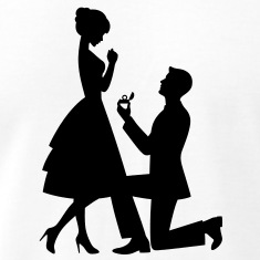 Wedding-Proposal-1c-T-Shirts[1].jpg