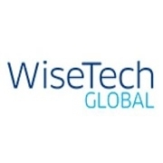 wisetech-global-squarelogo-1511280461494[1].png