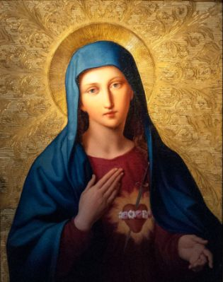 1200px-Immaculate_Heart_of_Mary[1].jpg