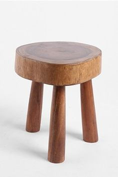 3-legged-stool[1]