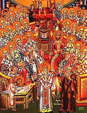 300px-THE_FIRST_COUNCIL_OF_NICEA[1].jpg