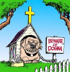 beware-dogma[1]