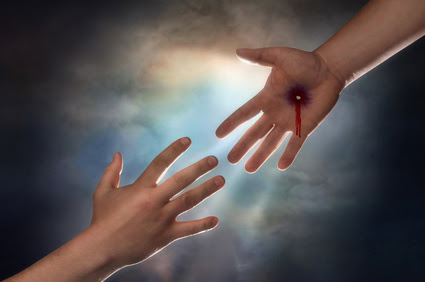 Jesus+-+Touch+me+and+see[1].jpg