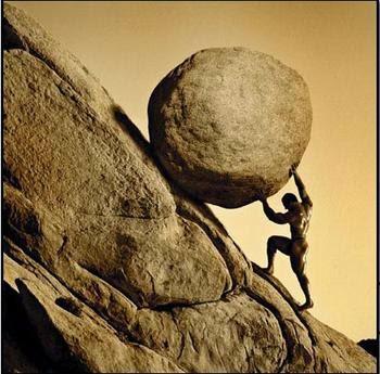 large-boulder[1]