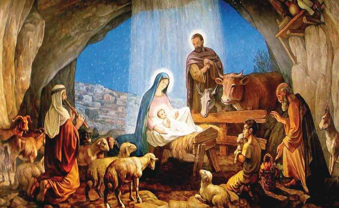 CHRISTMAS-NATIVITY-BIRTH-OF-CHRIST-TRADITIONAL-poster-WEB[1].jpg