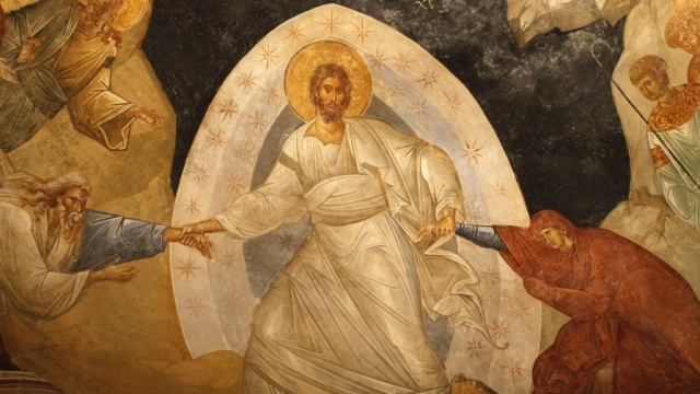 Resurrection-icon-cropped[1].jpg