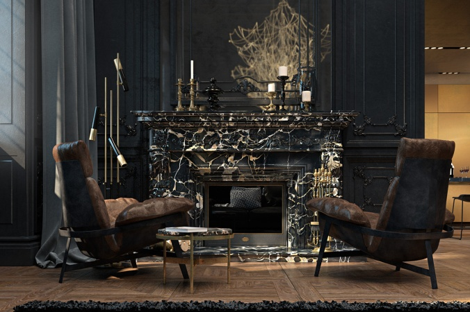 Abandoned-manor-fireplace-marbled-fireplace-distressed-leather-armoirs[1].jpg