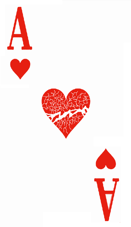 ace-of-heartsmassive