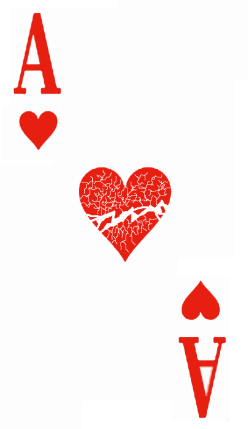 ace-of-heartsmassive