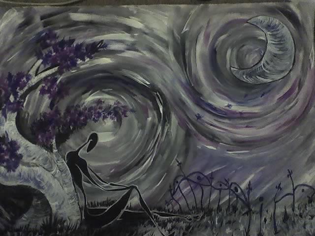 dark-dream-christiano-torres[1].jpg