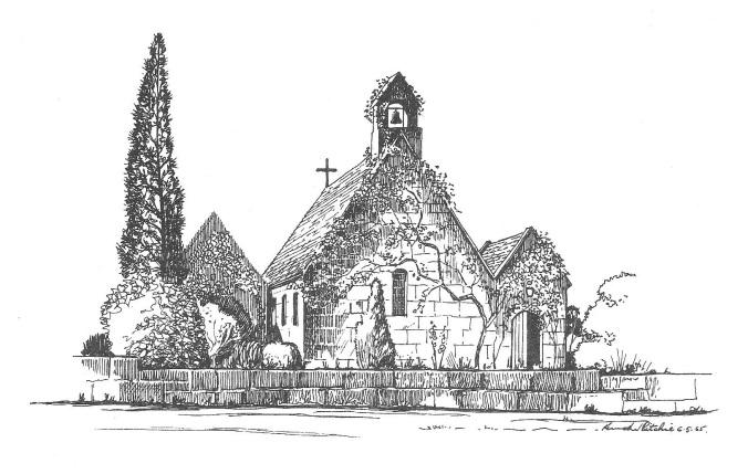little-church-001[1].jpg